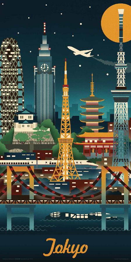 TTL135 Tokyo FRONT.jpg