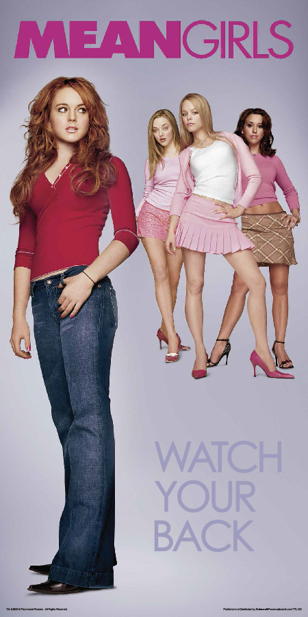 TTL193 Mean Girls - Key Art.jpg