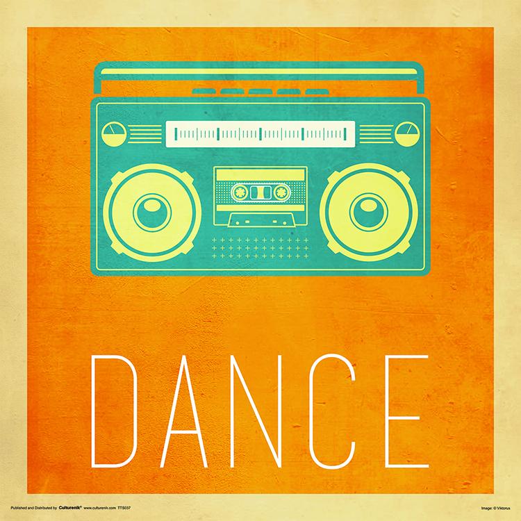 TTS037 Dance 12x12 REV-1.jpg