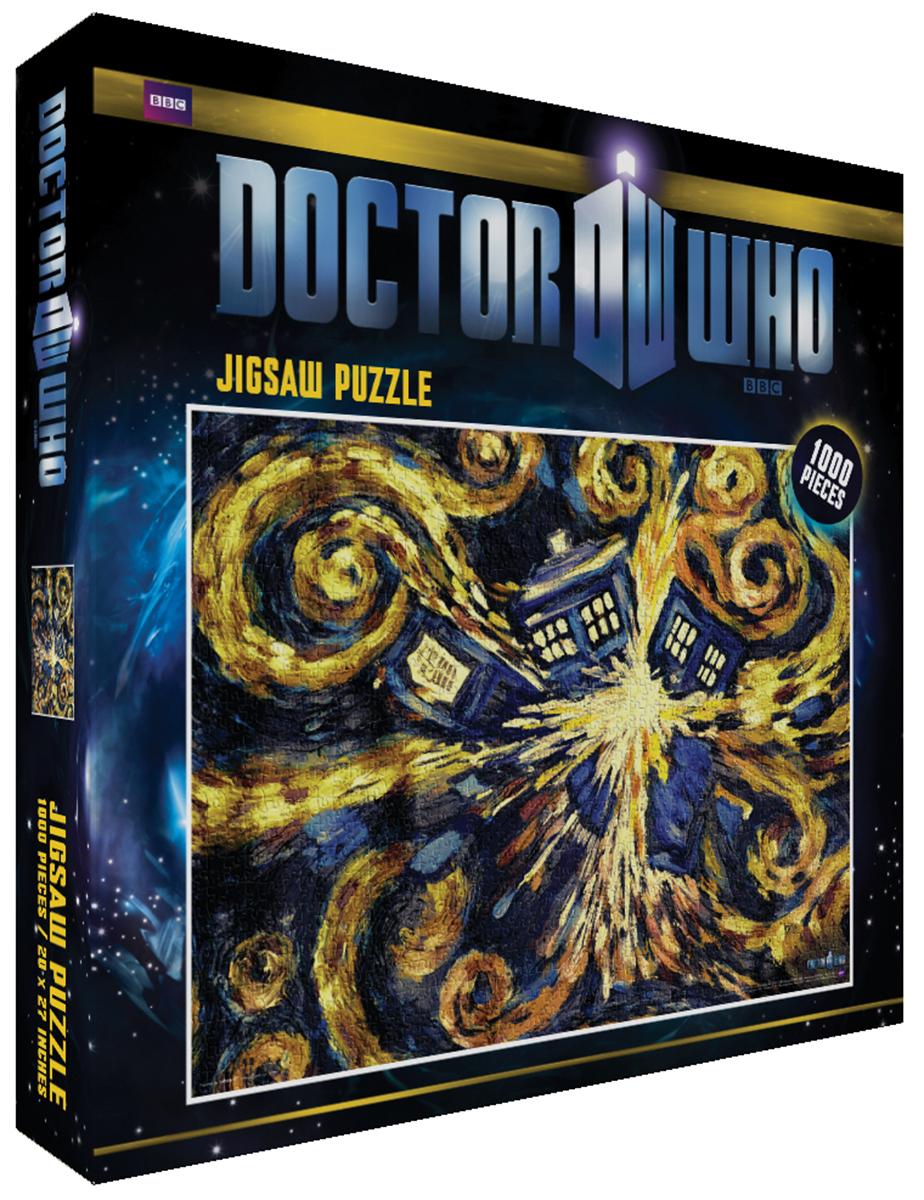 JP037 DR WHO - Exploding Tardis.jpg
