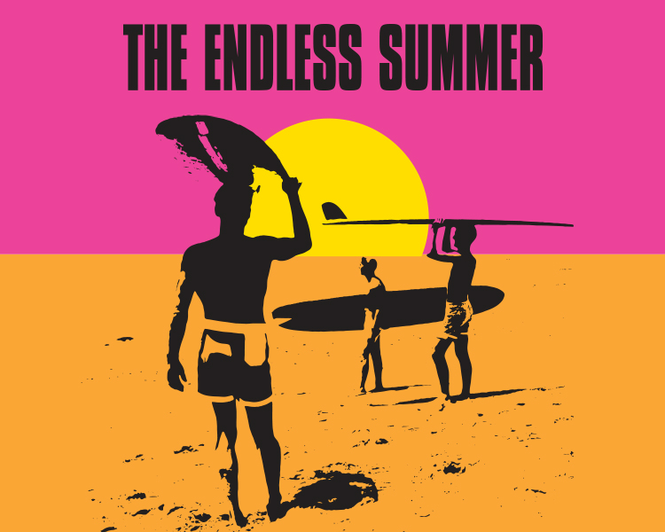 ENDLESS SUMMER.jpg