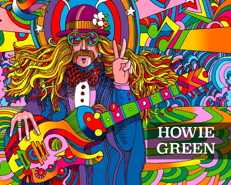 HOWIE GREEN.jpg