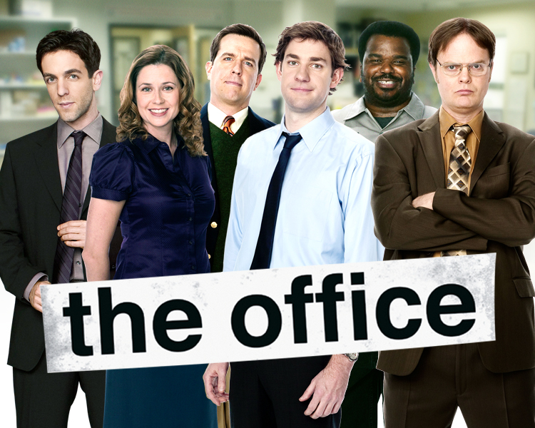 THE OFFICE.jpg