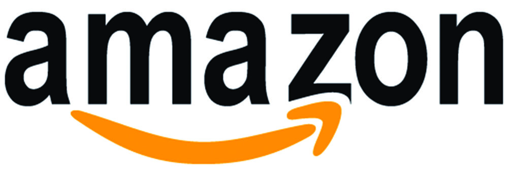 amazon_logo_large.jpg