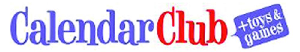 calendar-club logo.jpg