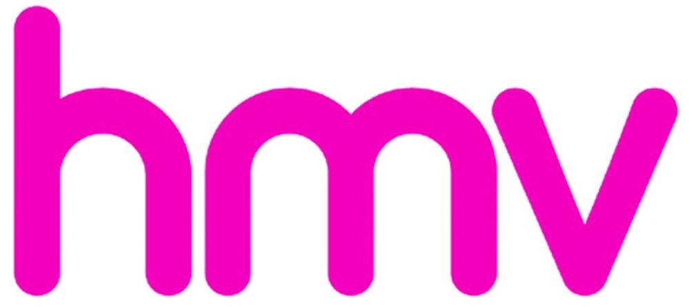hmv-logo.jpg