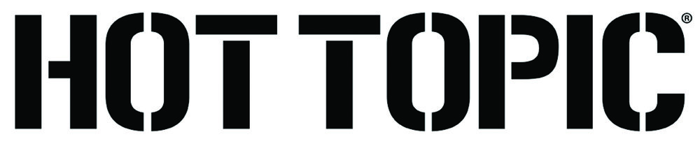 HotTopic Logo.jpg