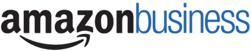 AmazonBusiness_logo.jpg