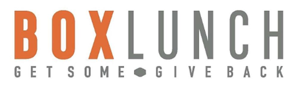 BoxLunch-Logo.jpg