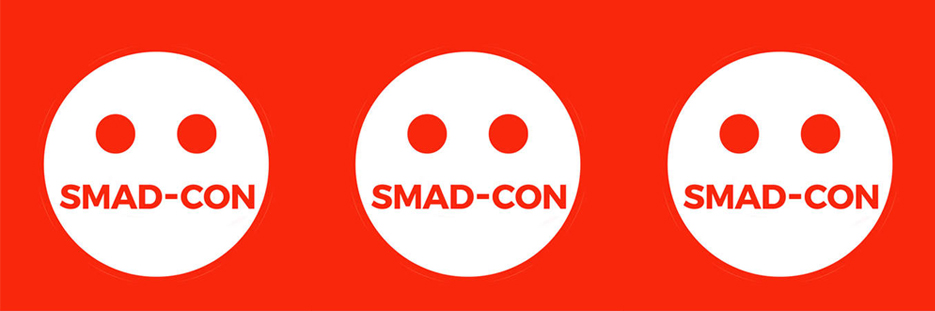 smadcon3up.jpg