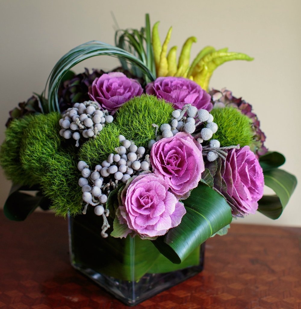 Bouquet_of_Blooms_Newbury_Street_Nov_20_2014-0355.jpg