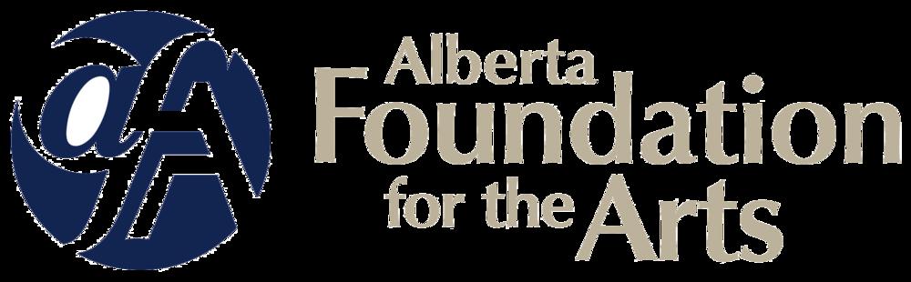 AFA_logo_transparent_bg.png