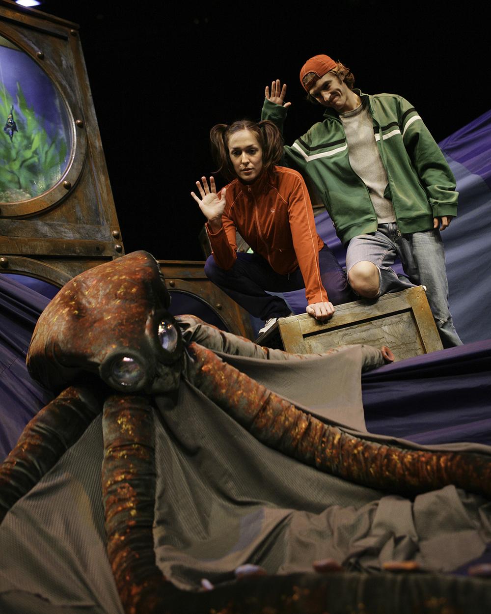 Quest-Octopus-002.png