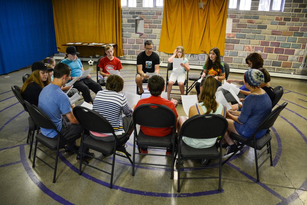 20150715 Quest Summer Camp 1 RW 1116.jpg