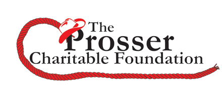 The Prosser Charitable Foundation