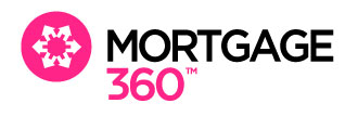 logo_360mortgage.jpg