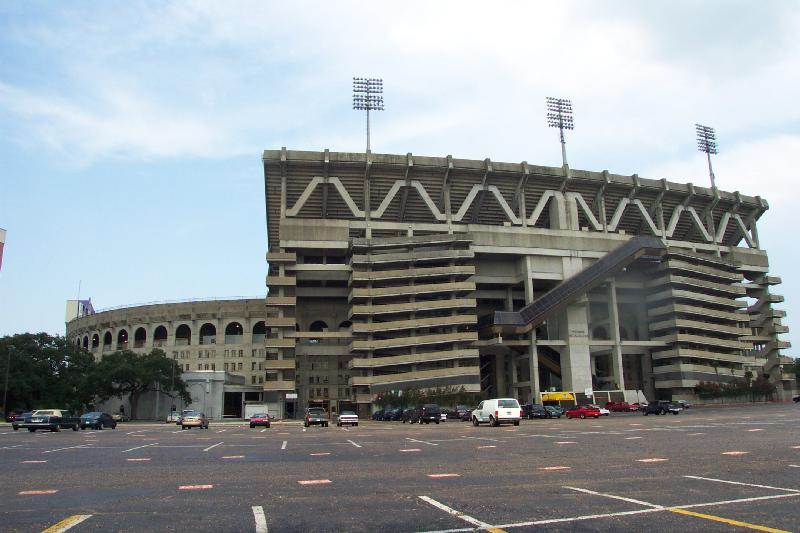 Tiger-Stadium_pic.jpg
