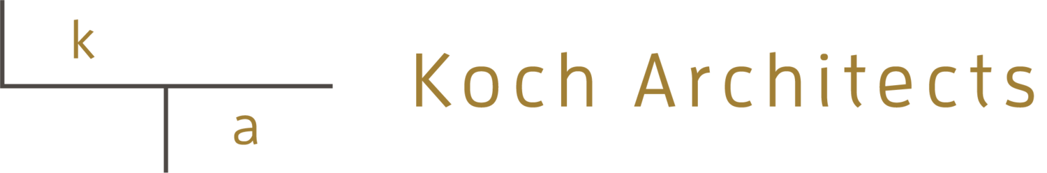 Koch Architects