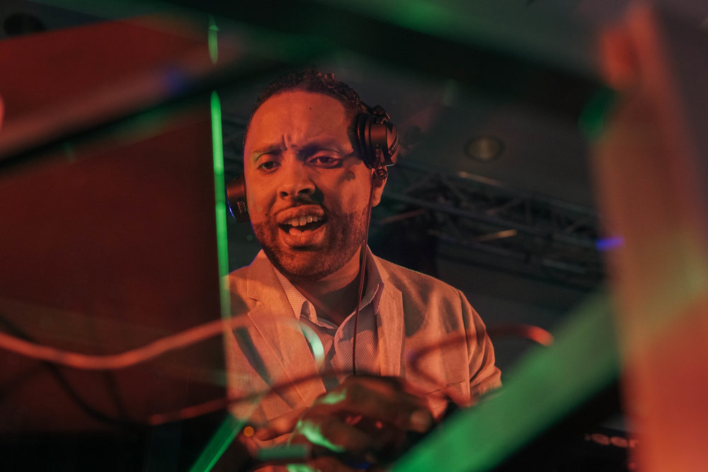 DJ (3 of 11).jpg