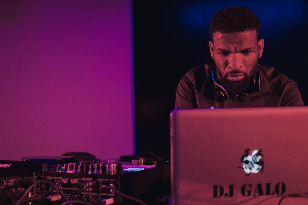 DJ (4 of 11).jpg