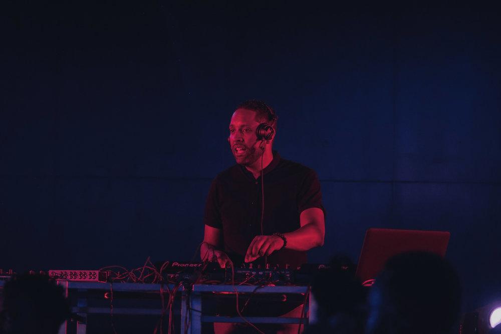 DJ (11 of 11).jpg
