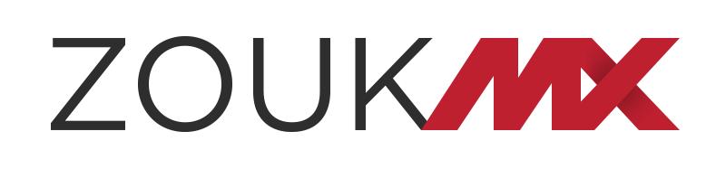 ZOUK MX - BRAND.png