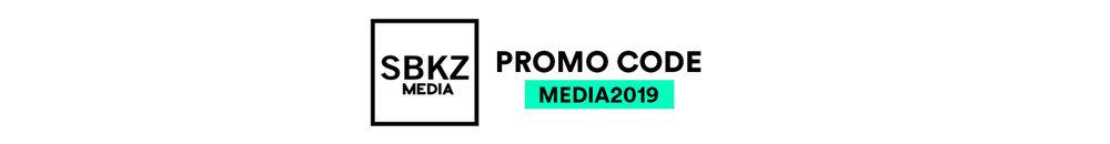 Promo Code Home v2.jpg
