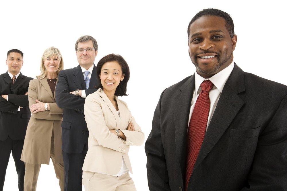 Executives.jpg