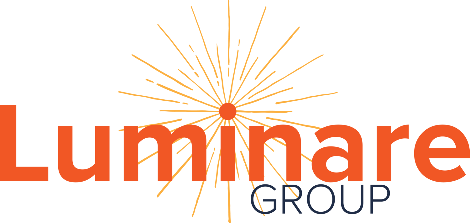 Luminare Group