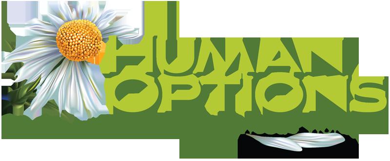 HO-logo_green-web.png