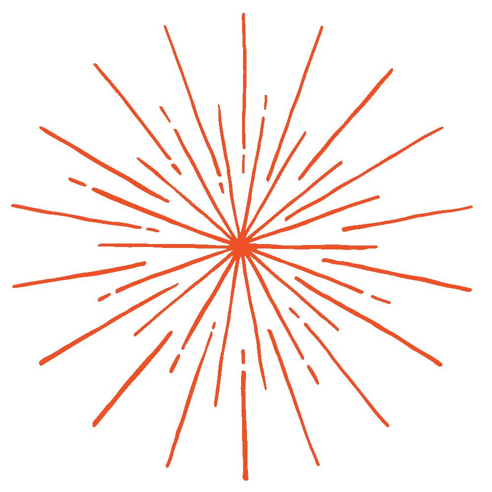 luminare spark orange.png