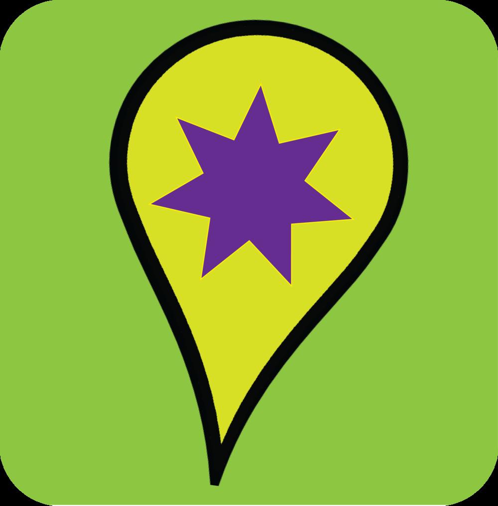 Place Tempo Icon