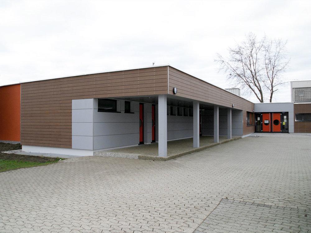 SchuleDormettingen1_WEB.jpg