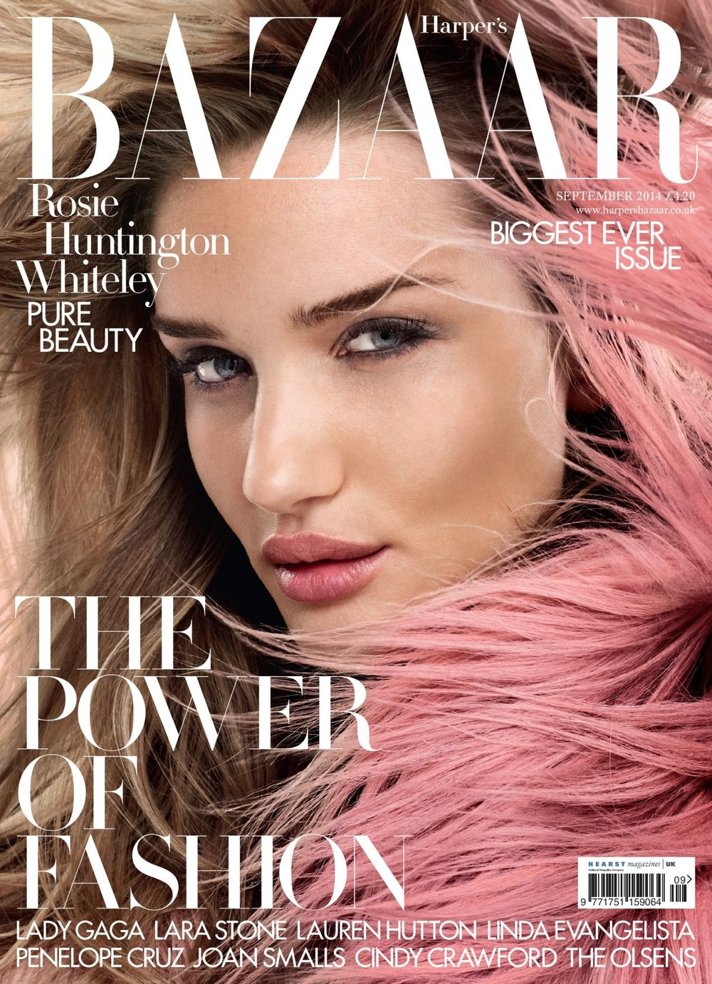 rosie-huntington-whiteley-harper-s-bazaar-magazine-uk-september-2014-cover_1.jpg