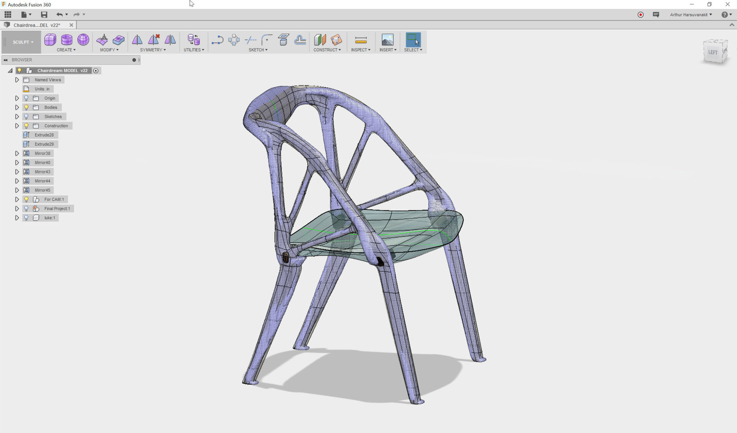 Intro to 3D Printing: Setting up the Tool — Fabville