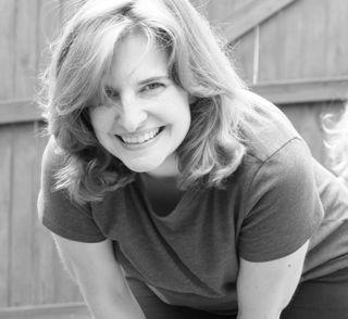 Lynda M. Metcalf