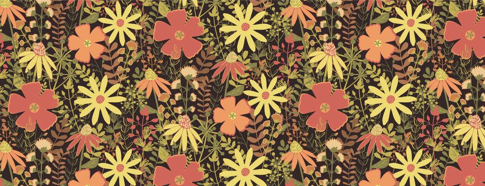 Fall-Florals-Banner.jpg