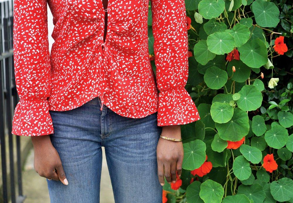 redshirt4.jpg