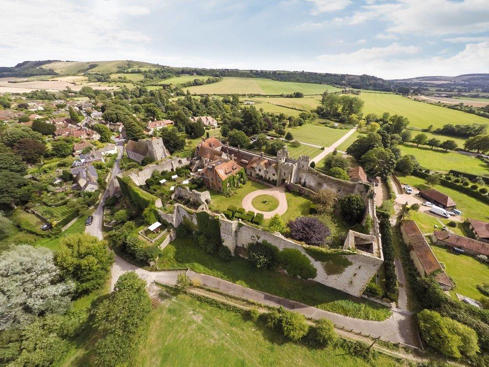Amberley Castle.jpg