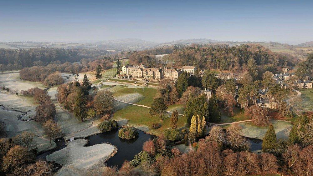 Bovey-Castle-Hotel jpg.jpg