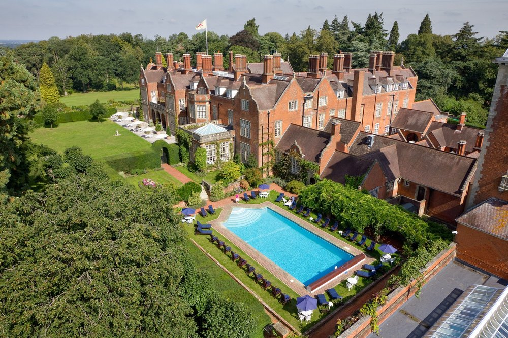 tylney hall swimming pool and spa_S.jpg