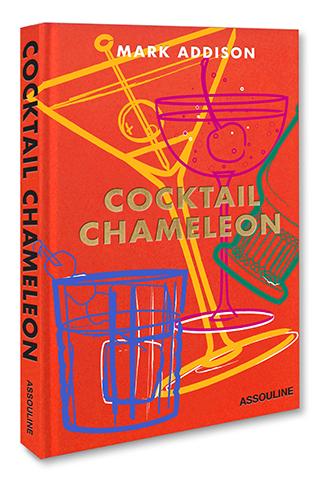 cocktailchameleon.png