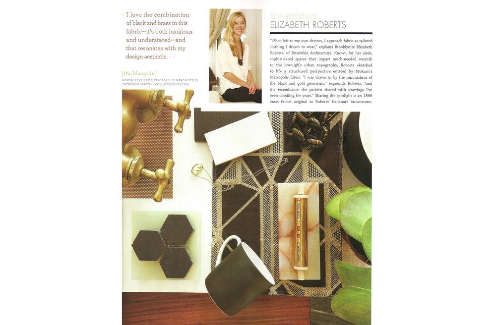 luxe magazine final.jpg