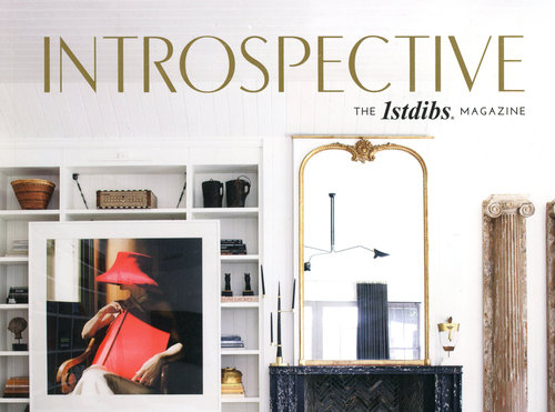 interior design cover press elizabeth roberts architecture design