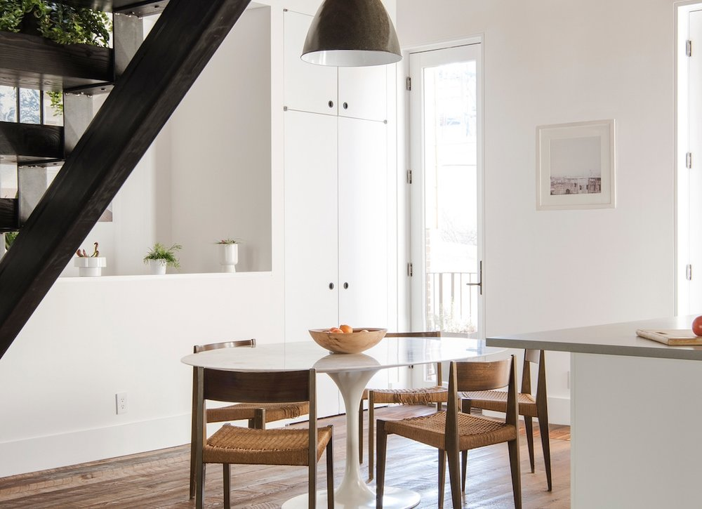REMODELISTA: PAINT COLORS