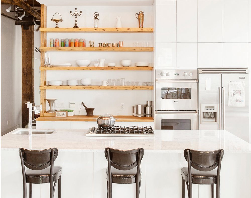 REMODELISTA: STEAL THIS LOOK