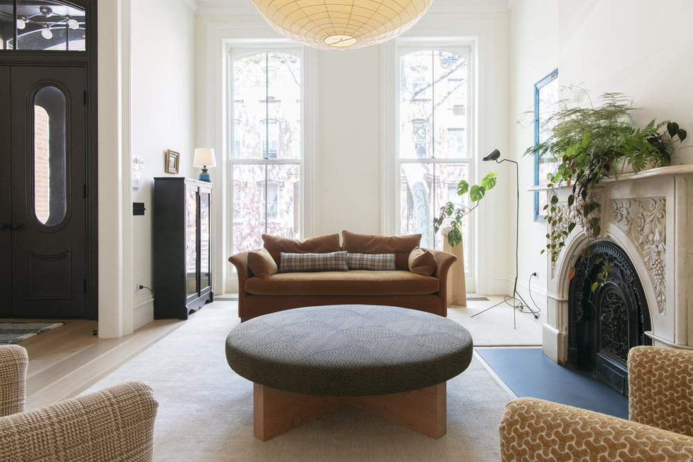 Cobble Hill Townhouse_02.jpg