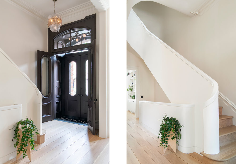 Cobble Hill Townhouse_09.jpg