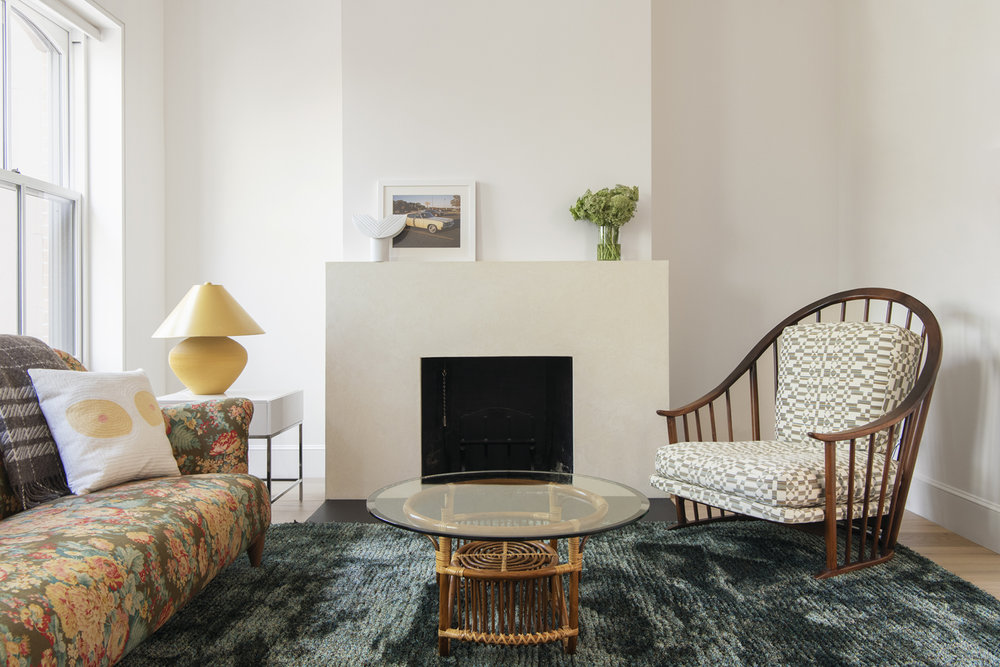 Cobble Hill Townhouse_31.jpg