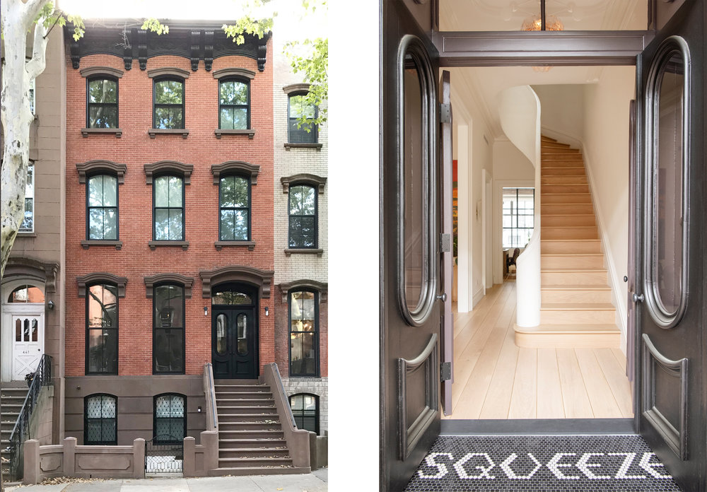 Cobble Hill Townhouse_01.jpg